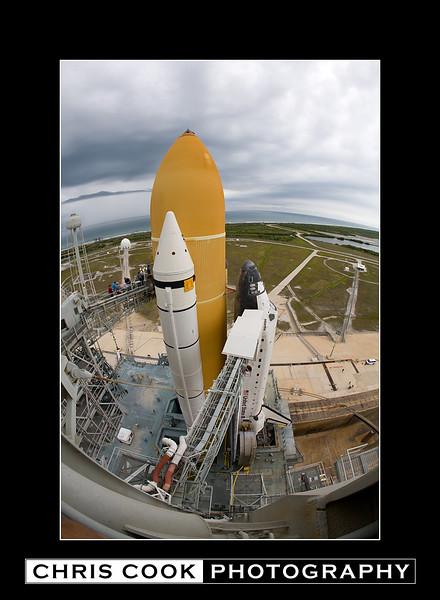 STS-135-19.jpg