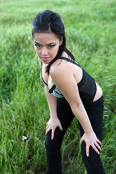 Out from Grass 19.JPG