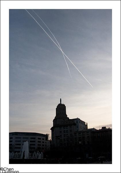 21-01-2010_18-26-32.jpg