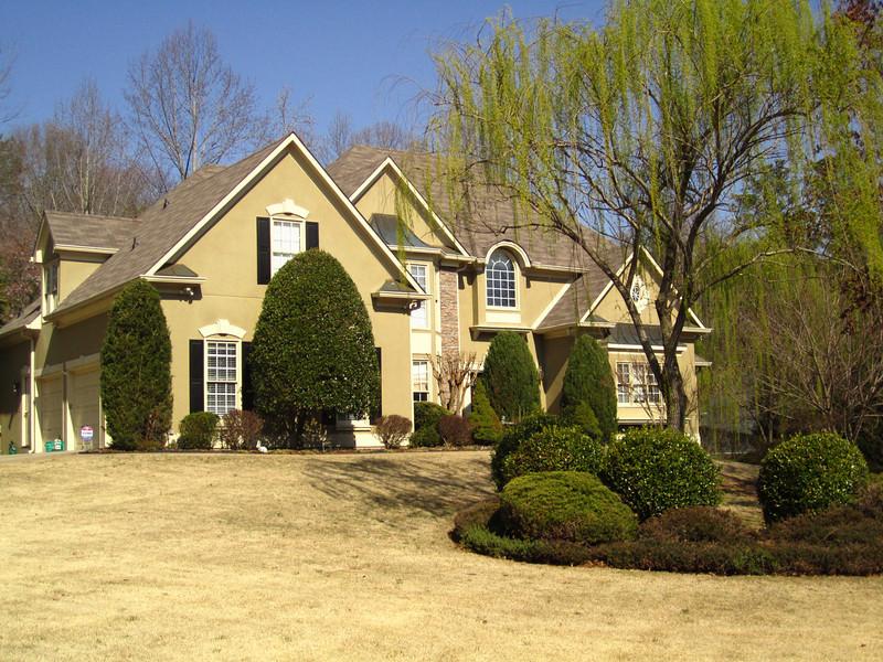 Bethany Oaks Homes Milton GA 30004 (12).JPG