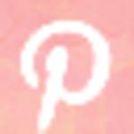pinterest_32.png