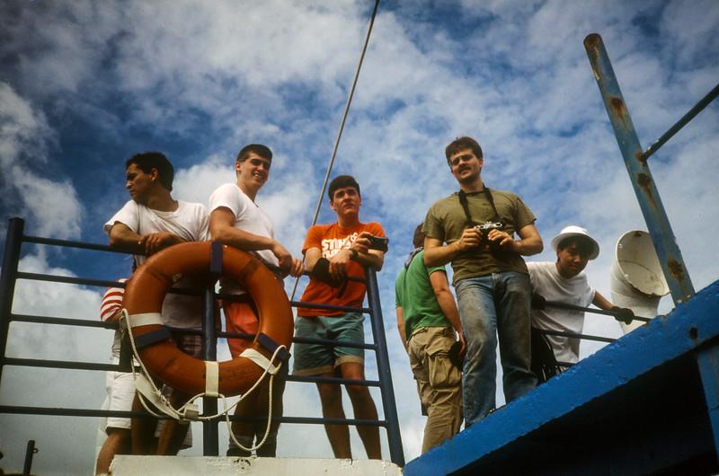 1989 Roatan Honduras Mission Trip-0074.jpg