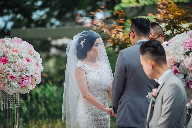 2018-09-15 Dorcas & Dennis Wedding Web-602.jpg