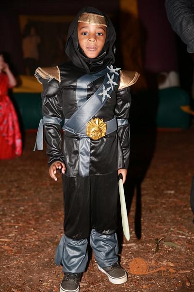 Halloween_at_Tallahassee_Museum-0019.jpg