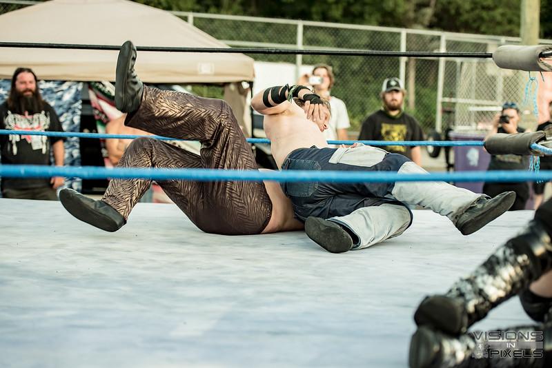 Wrestling07-18-15-1198.JPG