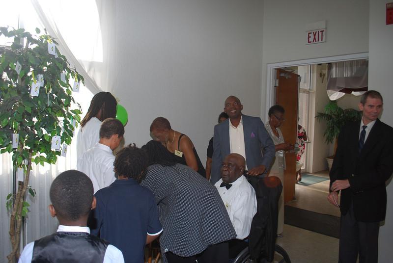 Johnson's Family Reunion 2012_0028.jpg