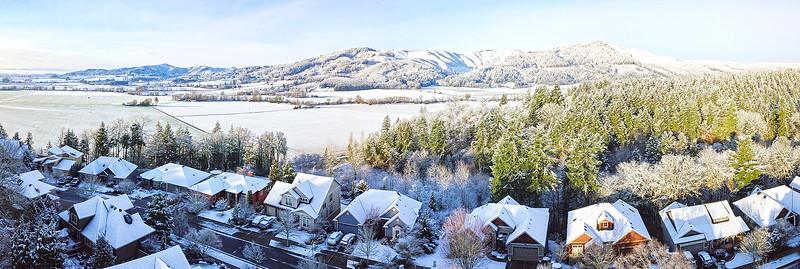 Oregon-Winter.jpg