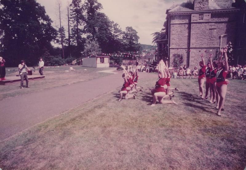 Dance-Trips-England_0065.jpg