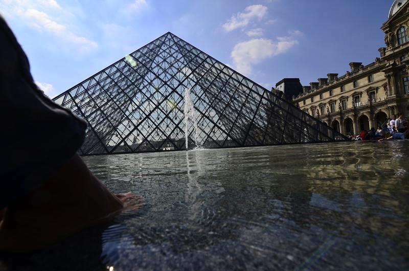 Paris Day 1-127.JPG