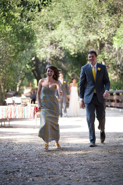Lauren & Tyler Wedding-0620.jpg