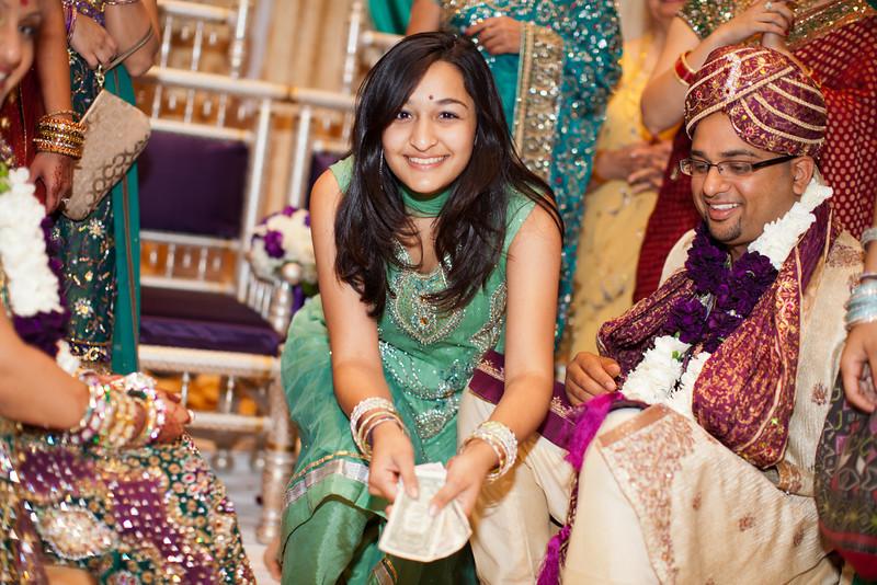 Shikha_Gaurav_Wedding-1389.jpg