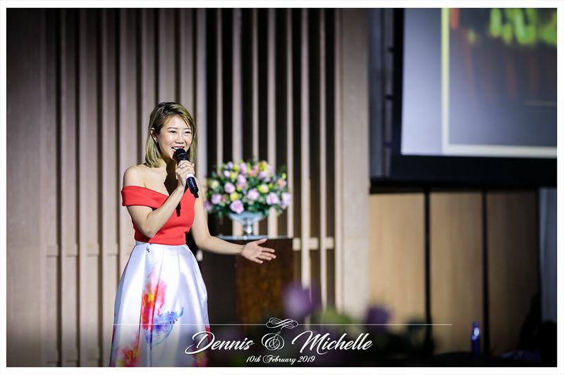 [2019.02.10] WEDD Dennis & Michelle (Roving ) wB - (140 of 304).jpg