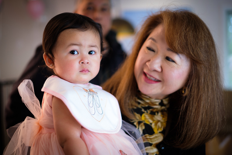 X-H1 Choe Turns One-21.jpg
