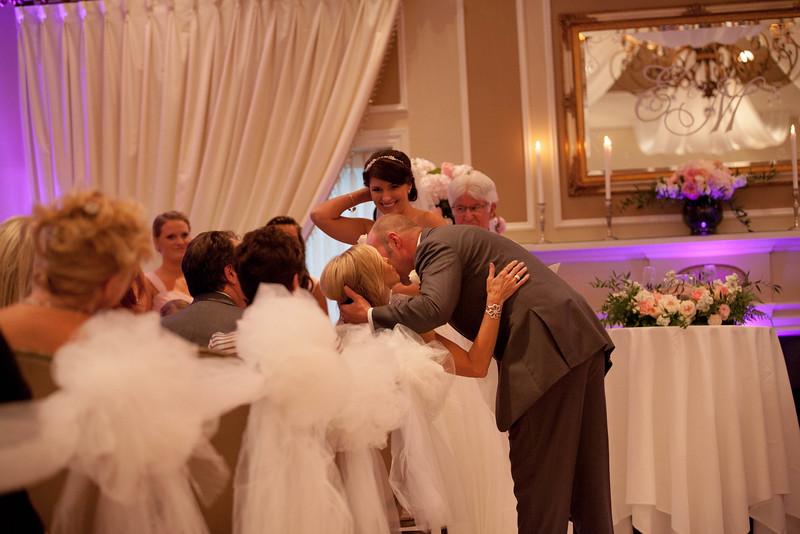 Matt & Erin Married _ ceremony (120).jpg
