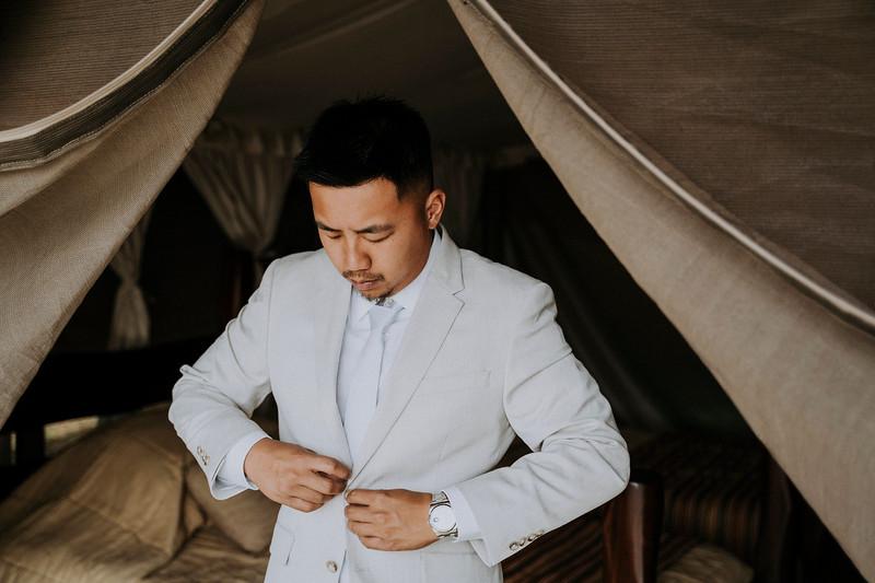 Tu Nguyen Destination Wedding Photographer Kenya Elopement Vivian Andy-467 Kopie.jpg