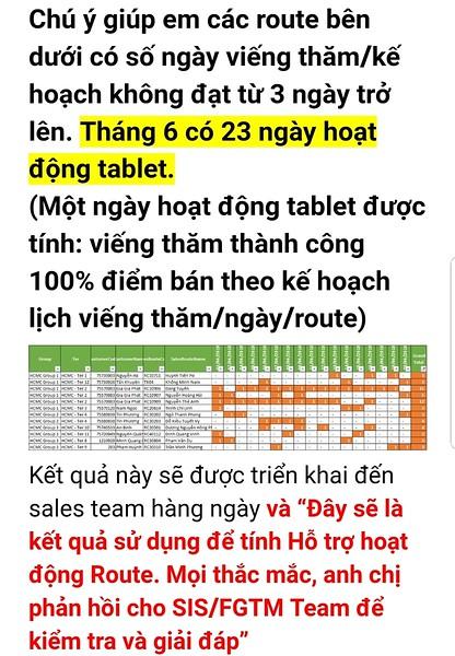 Screenshot_20180621-150658_Email.jpg