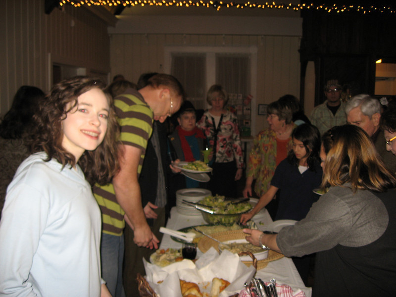 Margaret Mosely Surprise Party 021.jpg