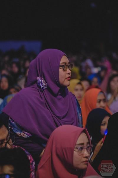 MCI 2019 - Hidup Adalah Pilihan #1 0309.jpg