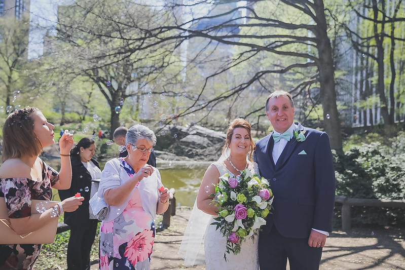 Central Park Elopement - Robert & Deborah-73.jpg