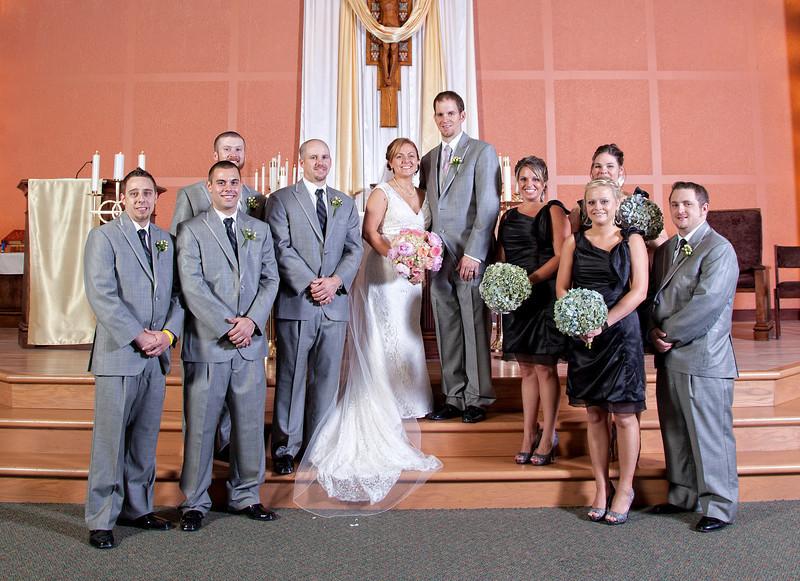 Bridal Party 1 crop.jpg