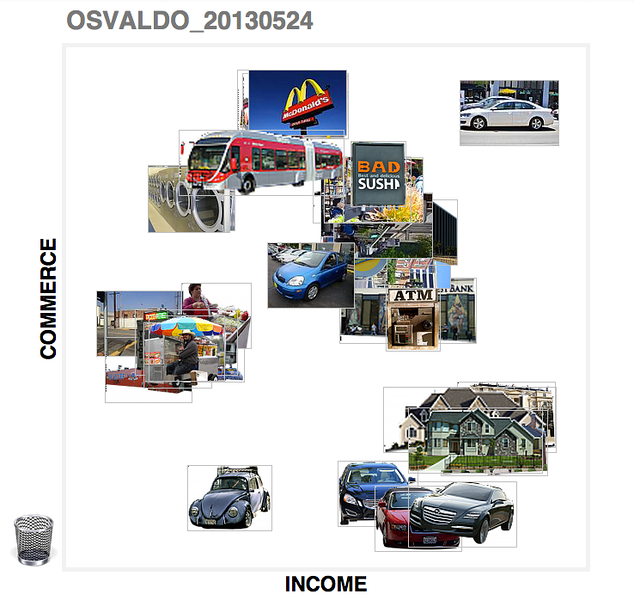 Osvaldo_Commerce.png