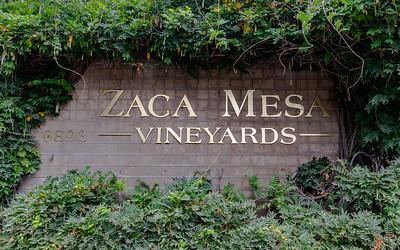 201909 Zaca Mesa Vineyards