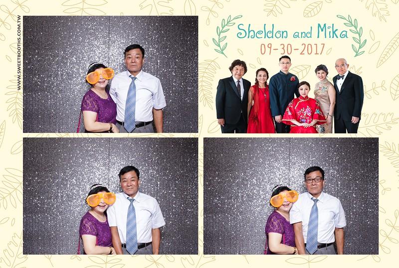 2017-9-30-64296.jpg