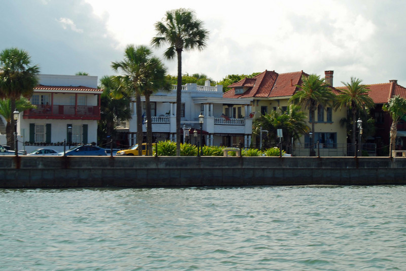 2827 Casa Blanca Inn from the Sea.jpg