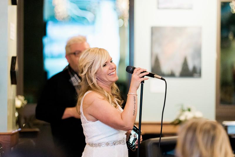 diane-ron-hughes-metro-detroit-wedding-0270.jpg