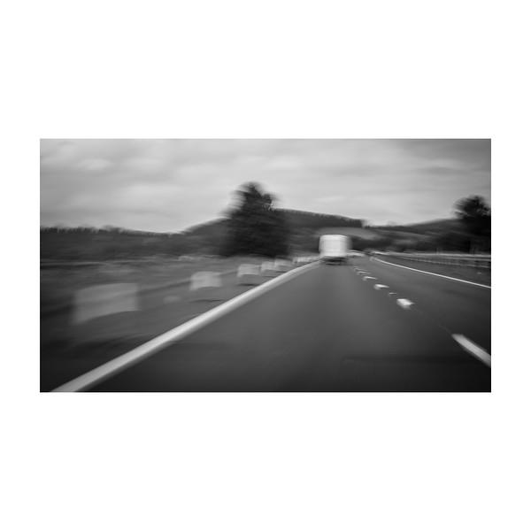 202_Motorway_10x10.jpg
