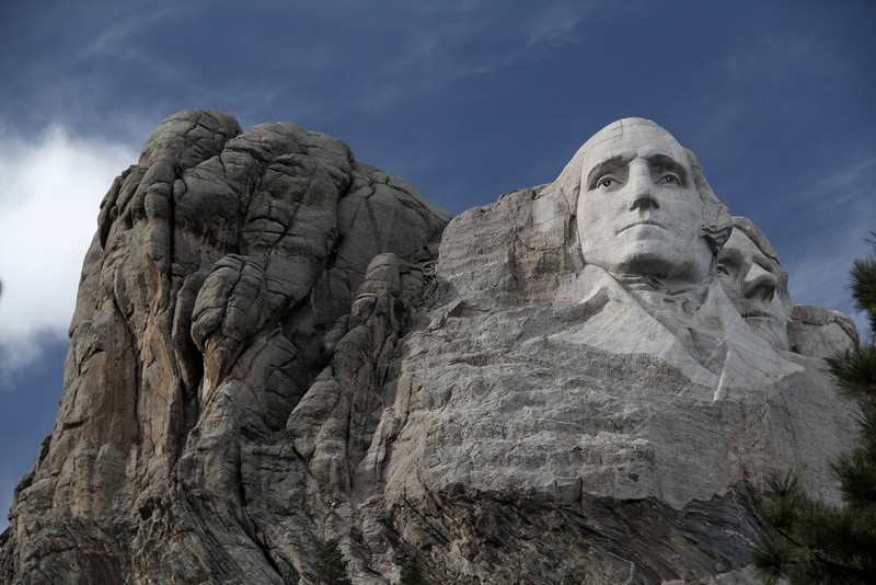Mt. Rushmore Washington.jpg