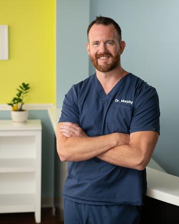 Unedited - Commonwealth Pediatric Dental