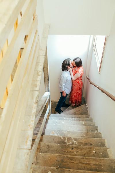 Le Cape Weddings - Chicago Engagement Session - Rebbekah and Mark  21.jpg