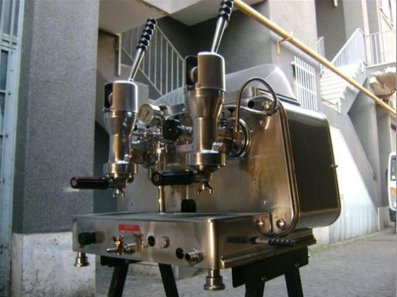 Antique Espresso Machine 12b.png