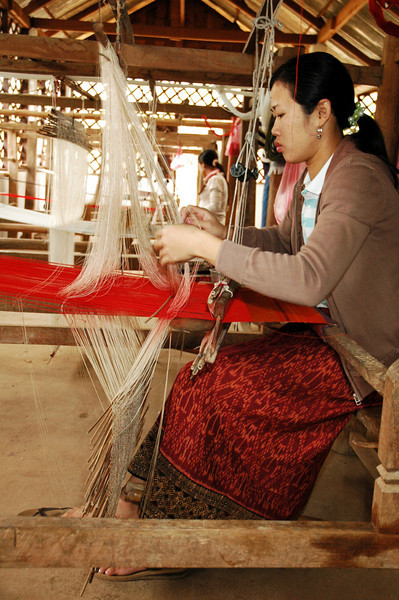 Vietnam 2008-061.jpg