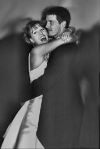 Wedding (Moments)