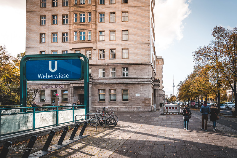 2019-10 Berlin