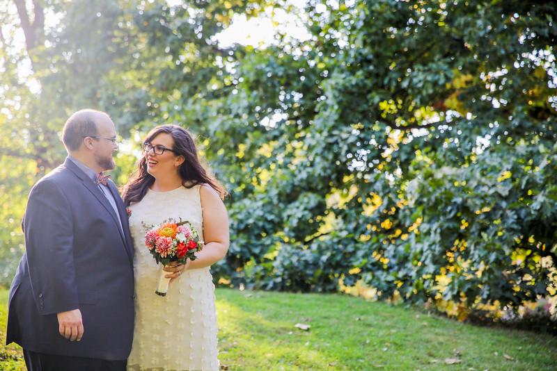 Central Park Wedding - Sarah & Jeremy-48.jpg