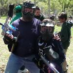 Boys 2 Men - April 18, 2009