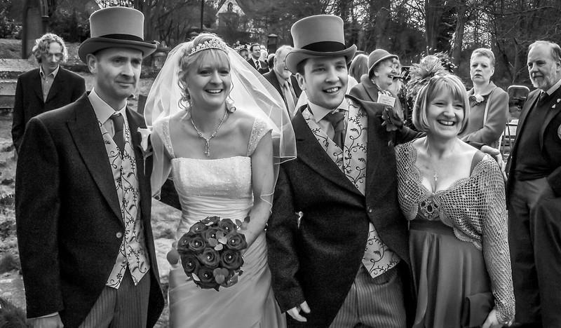 RS Wedding 2010-24.jpg