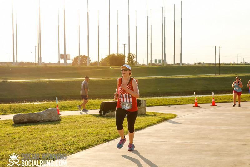 National Run Day 5k-Social Running-2468.jpg