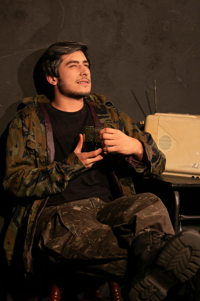 Allan Bravos - Fotografia de Teatro - Indac - Fronteiras-232.jpg