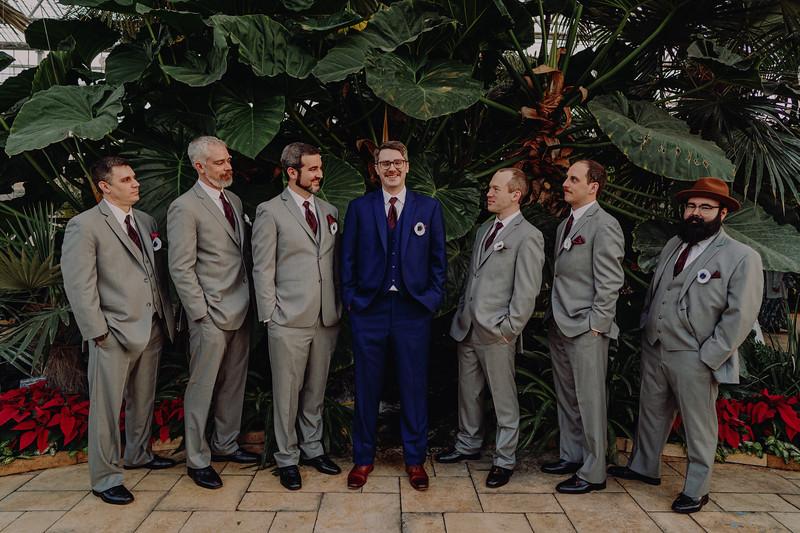 Wedding-0571.jpg