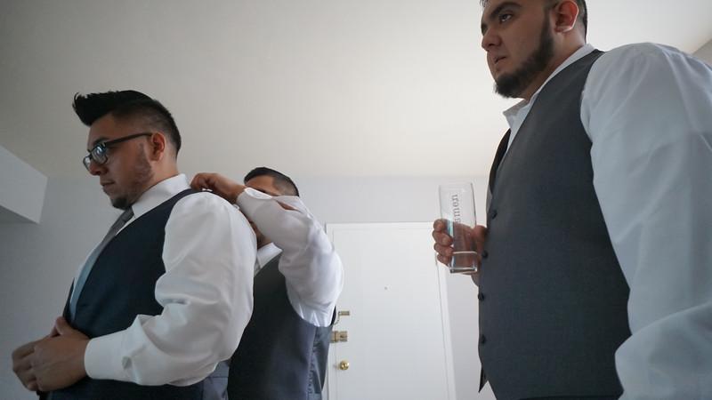 Diaz Wedding-06077.jpg