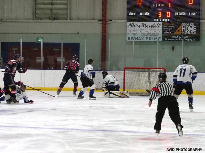 OkotoksBisons Junior Hockey Oct13 (3).jpg