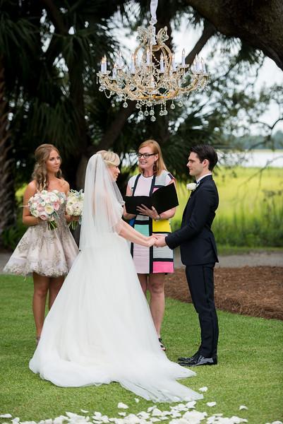 Cameron and Ghinel's Wedding121.jpg