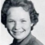 Jeannie Lovenguth