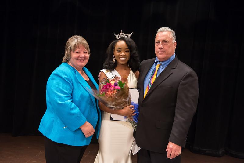 October 28, 2018 Miss Indiana State University DSC_1611.jpg