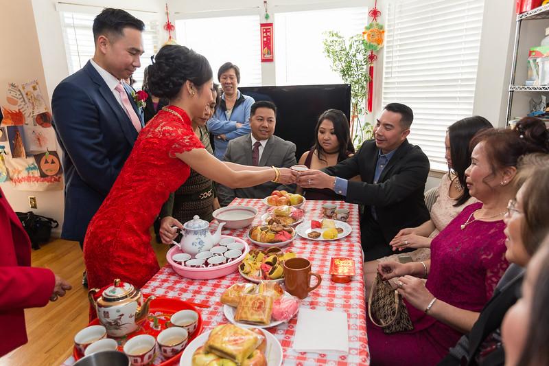 Victoria & Simon Wedding 12-3-16-0517.jpg