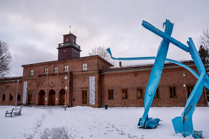 Oslo-6752.jpg